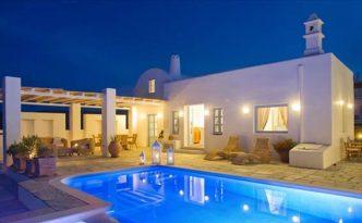 rent-luxury-home