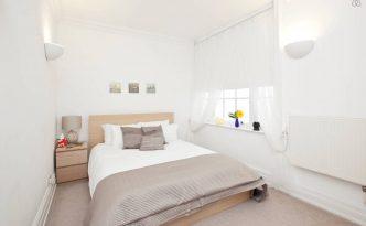 room-rental-website