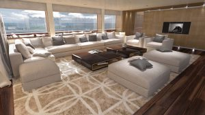 yacht-living-room