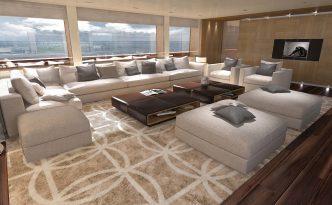 yacht-living-room
