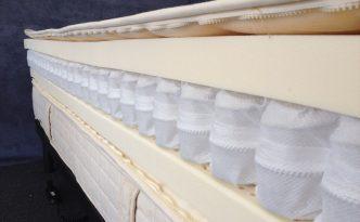 natural-vs-synthetic-mattresses