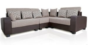 l-shaped-sofa