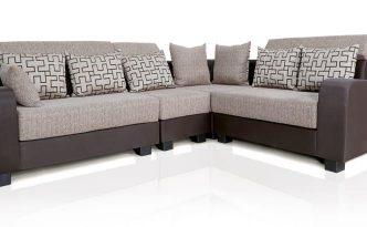 l-shaped-sofa