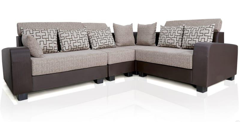 How you can cut costs on sofa replacements the million dollar portfolio - Images of sofa ...